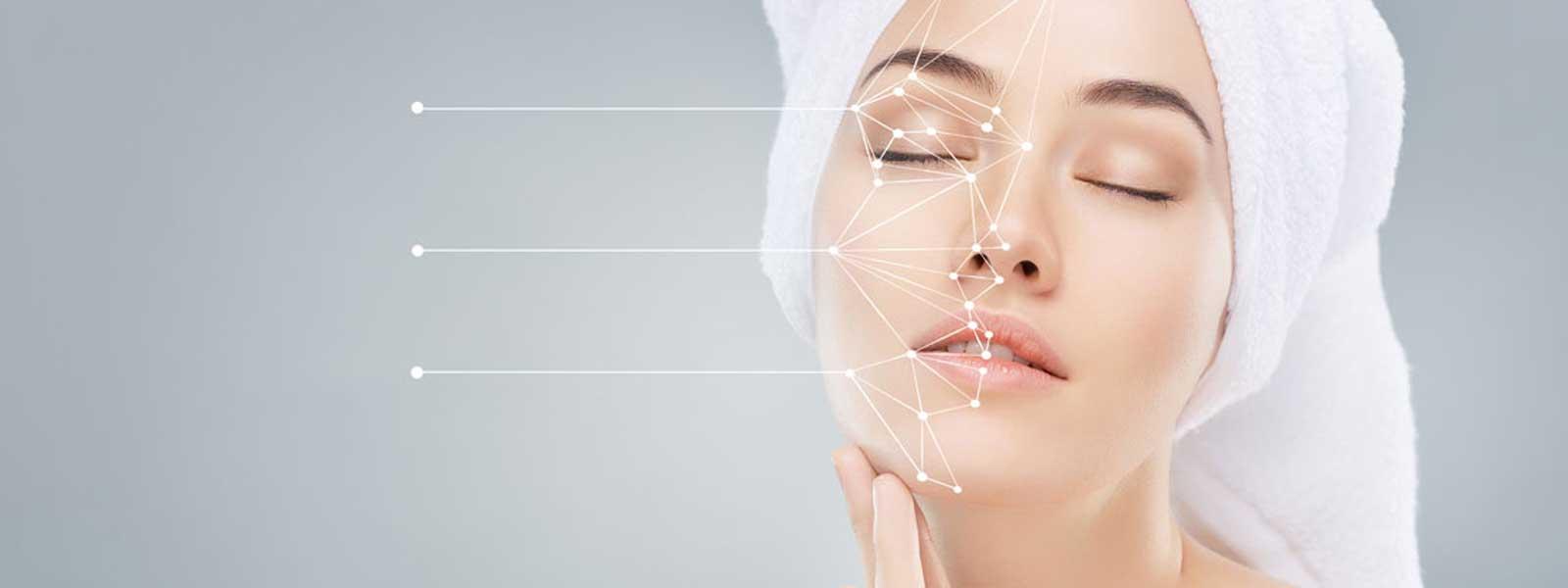 Radiance Skin clinic